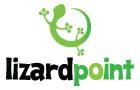Lizard Point Quizzes